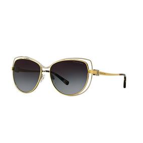 Michael Kors Oculos De Sol - Óculos no Mercado Livre Brasil 71c14cc680