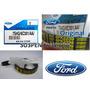 Correa Unica Ford Fiesta 2000 Al 2014 Ford Ka Y Ecosport 1.6