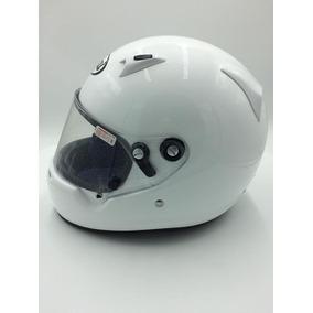 Casco De Karting Arai Ck6