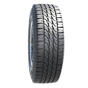 Pneu Michelin 265/70 R16 Ltxforce 265 70 16 Comprar 1 P/ Vez