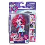 Mini Equestria Girls Rockin Pinkie Pie My Little Pony