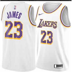 43bb9de26b Chinelo Da Nike Lebron James Branco - Camisetas e Blusas no Mercado ...