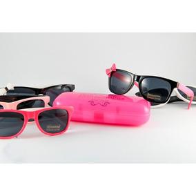 4daed788cec19 Oculos Chanel Lacinho 5171 De Sol - Óculos no Mercado Livre Brasil