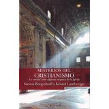 Misterios Del Cristianismo.