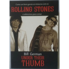 Rolling Stones - Under Their Thumb