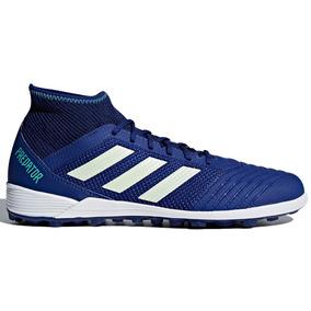 Tenis Futbol Predator Tango 18.3 Turf Hombre adidas Cp9280 2dcd04b38cfee