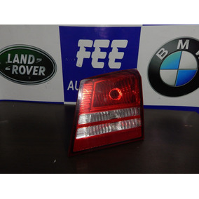 Lanternas Da Tampa Traseira Dodge Journey Tirada 10 11 12 13