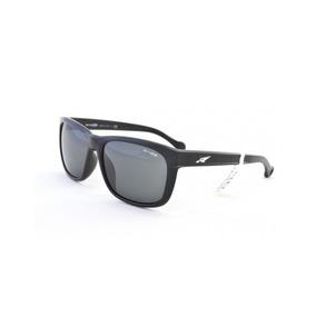 Time Stalkers Arnette De Sol - Óculos De Sol Oakley no Mercado Livre ... 434ea2061a