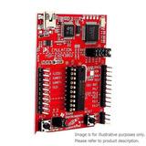 Texas Instrumentos Msp-exp430g2 Msp430g2xx, Launchpad, Dev