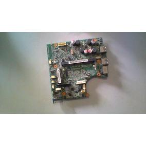 Placas De Mini Laptop