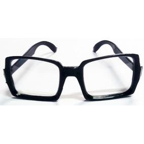 Óculos Da Chiquinha Do Chaves Fantasia