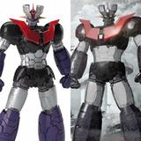 Mazinger Z Infinity Hg Bandai Kit Armable 18cm En Stock !!!