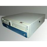 Computador Acer Veriton 3600