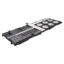 Bateria Pila Samsung Galaxy Tab 10.1 Gt-p7510 P7500 N8000