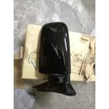 Retrovisor Manual Izquierdo Grand Blazer 94 Cd3519