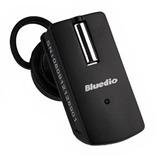 Mini Fone Bluetooth T9 Micro Headset Samsung Motorola Iphone