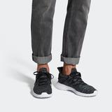 Zapatillas Para Hombre adidas Cloudfoam Lite Racer Byd