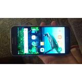 Samsung J3 Emerge 2017 Solo Cambio Por Xperia