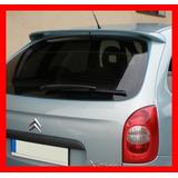 Spoiler Citroën Xsara Picasso