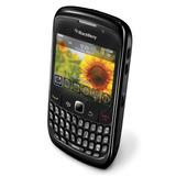 Blackberry Curve 8520 Usado, Excelente Estado