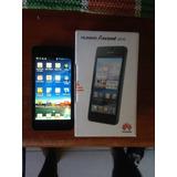 Telefono Huawei G510 Ascend En Buenas Condiciones