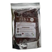 Nibs De Cacao, Institucional, Grano E - kg a $39000