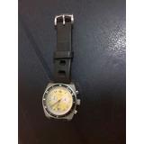 Reloj Zodiac Seadragon