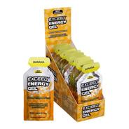 Gel De Carboidrato Exceed Energy Gel Caixa Com 10 Un