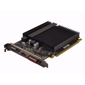 Placa De Vídeo Vga Amd Xfx Radeon R5 230 2gb Ddr3