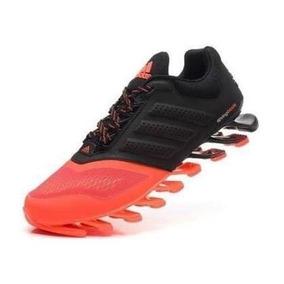 Tenis adidas Springblade Drive 4 - Importado