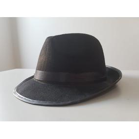 Sombrero Mujer Blanco Y Negro - Ropa y Accesorios en Mercado Libre Perú 217c471f6f4