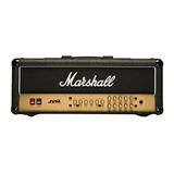 Marshall Jvm M-jvm205h-u Cabezal Del Amplificador De Guitar