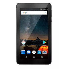 Tablet M7s Plus Wi Fi E Bluetooth Tela De 7.0 8gb