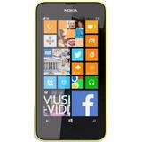 Nokia Lumia 630 Como Nuevo Movistar Con Garantia
