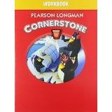 Libro Cornerstone 1 Ed.2013 - Wb - Isbn 9781428434844