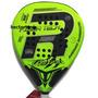 Paleta Paddle Royal Padel Tigra Perfil Aero Envio Gratis