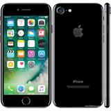 Iphone Apple 7 128gb Desbloq Orig Anatel