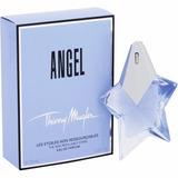 Perfume Angel 50ml Thierry Mugler Lacrado / Campinas-sp