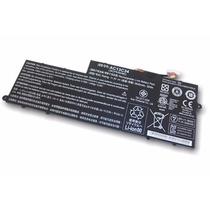 Bateria Acer Aspire E3-111/2 Es1-111 V5-122 V5-132 Ac13c34
