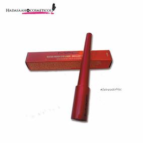 Hadasaah Cosmeticos - Deliniador Mac