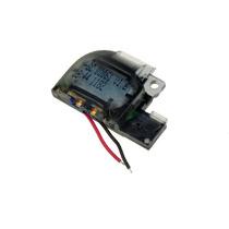 Respuesto Corneta Speaker Buzzer Para Ipod Touch 4ta Gen