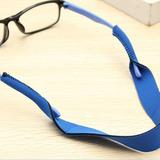 Fita Para Óculos De Grau Fixador Esportivo Surf Bike Unisex