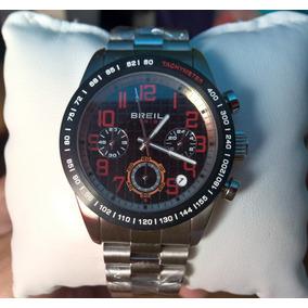 Reloj Breil Tribe (italiano) Nuevo
