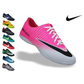 fc7897c3d50fa Chuteira Nike Do Neymar Nova - Chuteiras Nike de Campo para Adultos ...