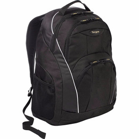 Mochila Motor Backpack Notebook 16