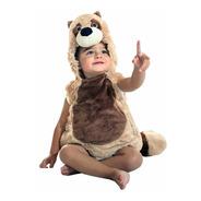 Disfraz De Mapache Para Bebé Disfraz Primavera Raccoon
