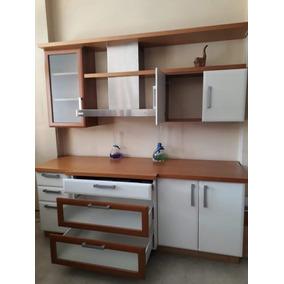 Muebles De Cocina En Pvc - Muebles de Cocina en Mercado Libre Argentina