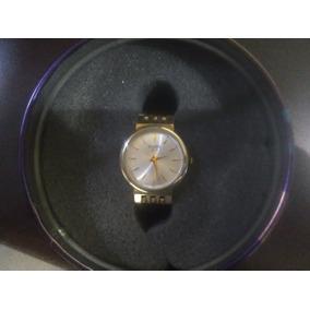 Reloj Seminuevo Haste Slim