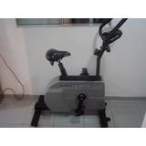 Bicicleta Ergométrica Magnética Uniforce - Usada