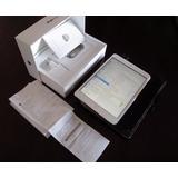 Ipad Mini A1432 Blanca 16 Gb Wifi Envíos A Todo El País